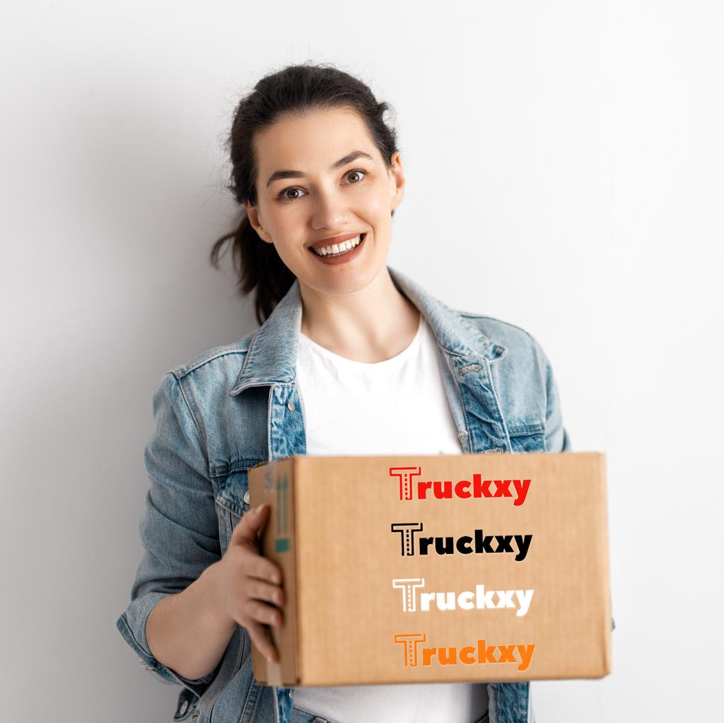 truckxy_location de camion@2x